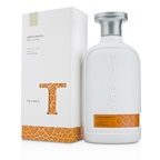 Thymes Lotus Santal Body Lotion