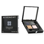 Givenchy Prisme Quatuor 4 Colors Eyeshadow - # 5 Frisson