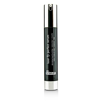 Dr. Brandt Laser Fx Perfect Serum