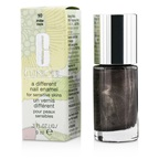 Clinique A Different Nail Enamel For Sensitive Skins - #10 Indie Rock