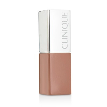 Clinique Clinique Pop Lip Colour + Primer - # 04 Beige Pop