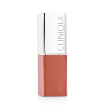 Clinique Clinique Pop Lip Colour + Primer - # 05 Melon Pop