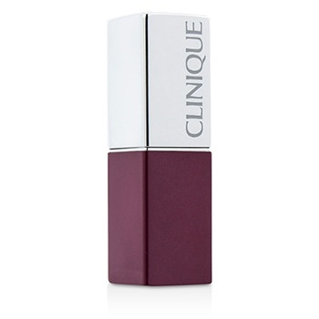 Clinique Clinique Pop Lip Colour + Primer - # 10 Punch Pop