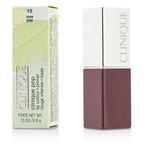 Clinique Clinique Pop Lip Colour + Primer - # 13 Love Pop