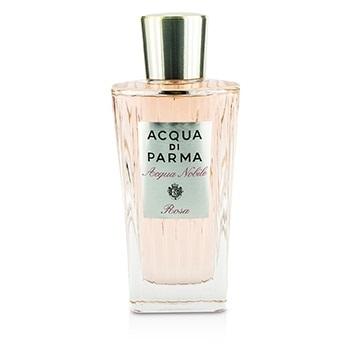 Acqua Di Parma Acqua Nobile Rosa EDT Spray