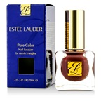 Estee Lauder Pure Color Nail Lacquer - # GC Bittersweet