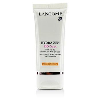 Lancome Hydra Zen (BB Cream) Anti-Stress Moisturising Tinted Cream SPF15 - #Medium