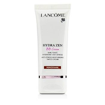 Lancome Hydra Zen (BB Cream) Anti-Stress Moisturising Tinted Cream SPF15 - #Dark