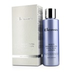 Elemis White Brightening Even Tone Lotion