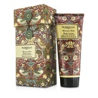Morris And Co Strawberry Thief Moisture Rich Body Lotion
