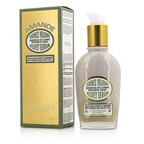L'Occitane Almond Velvet Body Serum