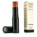 Chanel Les Beiges Healthy Glow Sheer Colour Stick - No. 22