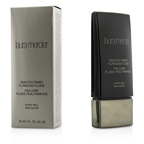 Laura Mercier Smooth Finish Flawless Fluide - # Vanille