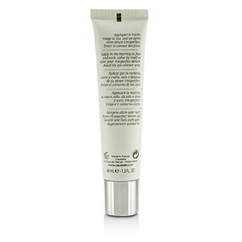 Caudalie Vinoperfect Radiance Tinted Moisturizer Broad Spectrum SPF 20 - #01 Light