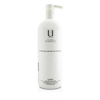 Unite U Luxury Pearl & Honey Shampoo (Salon Product)