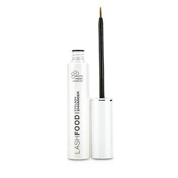 LashFood LashFood Phyto Medic Eyelash Enhancer (3 Month Supply)