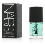 NARS Nail Polish - #Base Coat (Clear with light blue/green tint)