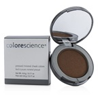 Colorescience Pressed Mineral Cheek Colore -  Sun Baked