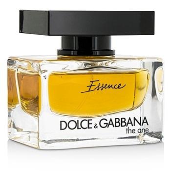 Dolce & Gabbana The One Essence EDP Spray