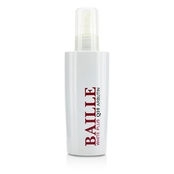 Baille Q10 Arbutin White Plus Lotion