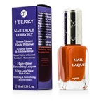 By Terry Nail Laque Terrybly High Shine Smoothing Lacquer - # 10 Meli Melon
