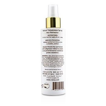 Rahua Voluminous Spray (Hair Refresher)