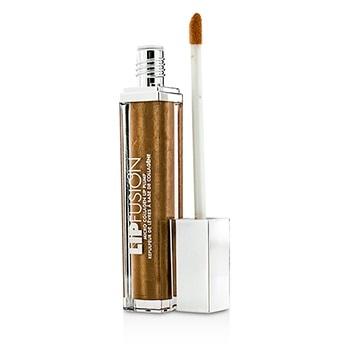 Fusion Beauty LipFusion Collagen Lip Plump Color Shine - Purrr