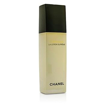 Chanel Sublimage La Lotion Supreme