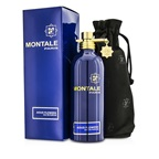 Montale Aoud Flowers EDP Spray