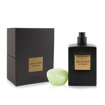 Giorgio Armani Prive Eau De Jade EDP Spray