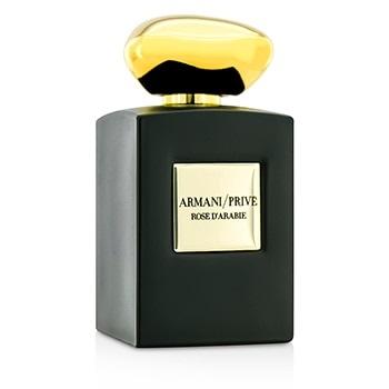 Giorgio Armani Prive Rose D'Arabie EDP Spray