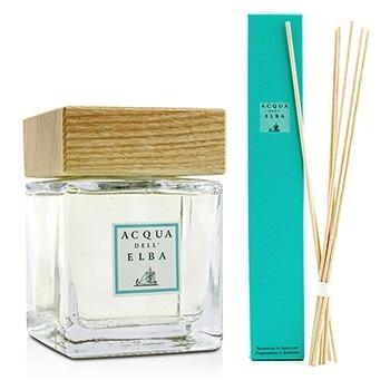 Acqua Dell'Elba Home Fragrance Diffuser - Fiori