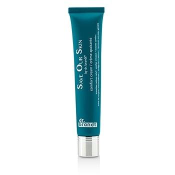 Dr. Brandt Save Our Skin Comfort Cream