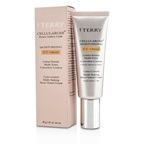 By Terry Cellularose Moisturizing CC Cream #4 Tan