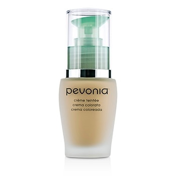 Pevonia Botanica Ligne Speciale YouthRenew Tinted Cream SPF 30