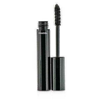 Chanel Le Volume De Chanel Mascara - # 90 Noir Khol