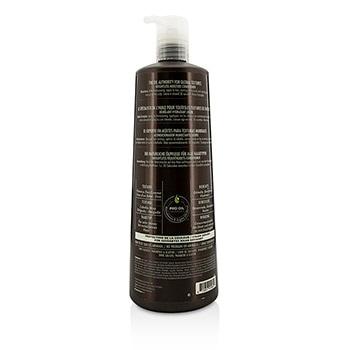 Macadamia Natural Oil Professional Weightless Moisture Conditioner