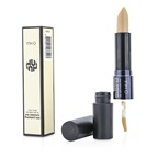O Hui Skin Perfecting Concealer Duo SPF37 (Concealer & Eye Brightener) - #02