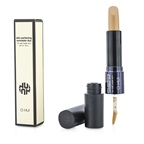 O Hui Skin Perfecting Concealer Duo SPF37 (Concealer & Eye Brightener) - #03