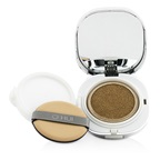 O Hui Cover Moist CC Cushion Special Set SPF50 - #C23 (True Beige)