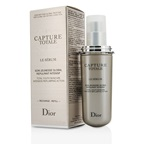 Christian Dior Capture Totale Le Serum Refill