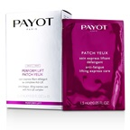 Payot Perform Lift Patch Yeux - For Mature Skins
