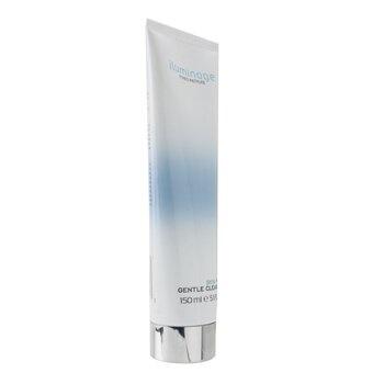 Iluminage Skin Prep Gentle Cleanser