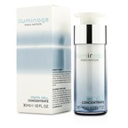 Illuminage Youth Cell Concentrate