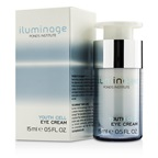 Illuminage Youth Cell Eye Cream