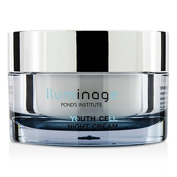 Illuminage Youth Cell Night Cream