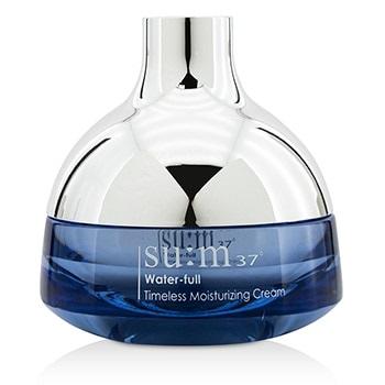 SU:M37 Water-full Timeless Moisturizing Cream