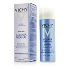 Vichy Aqualia Thermal 24Hr Hydrating Fortifying Lotion SPF 25 - For Normal Skin