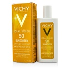 Vichy Capital Soleil Ultra Light Sunscreen For Face & Body SPF 50
