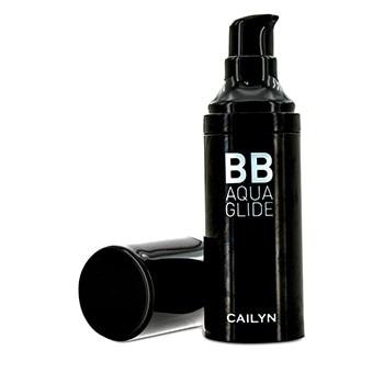 Cailyn BB Aqua Glide - #02 Sandstone